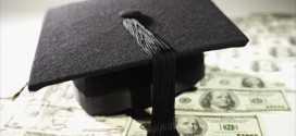 cost-of-college (1)