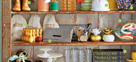 Southern Living Gift Closet