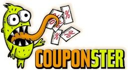 couponster_logo
