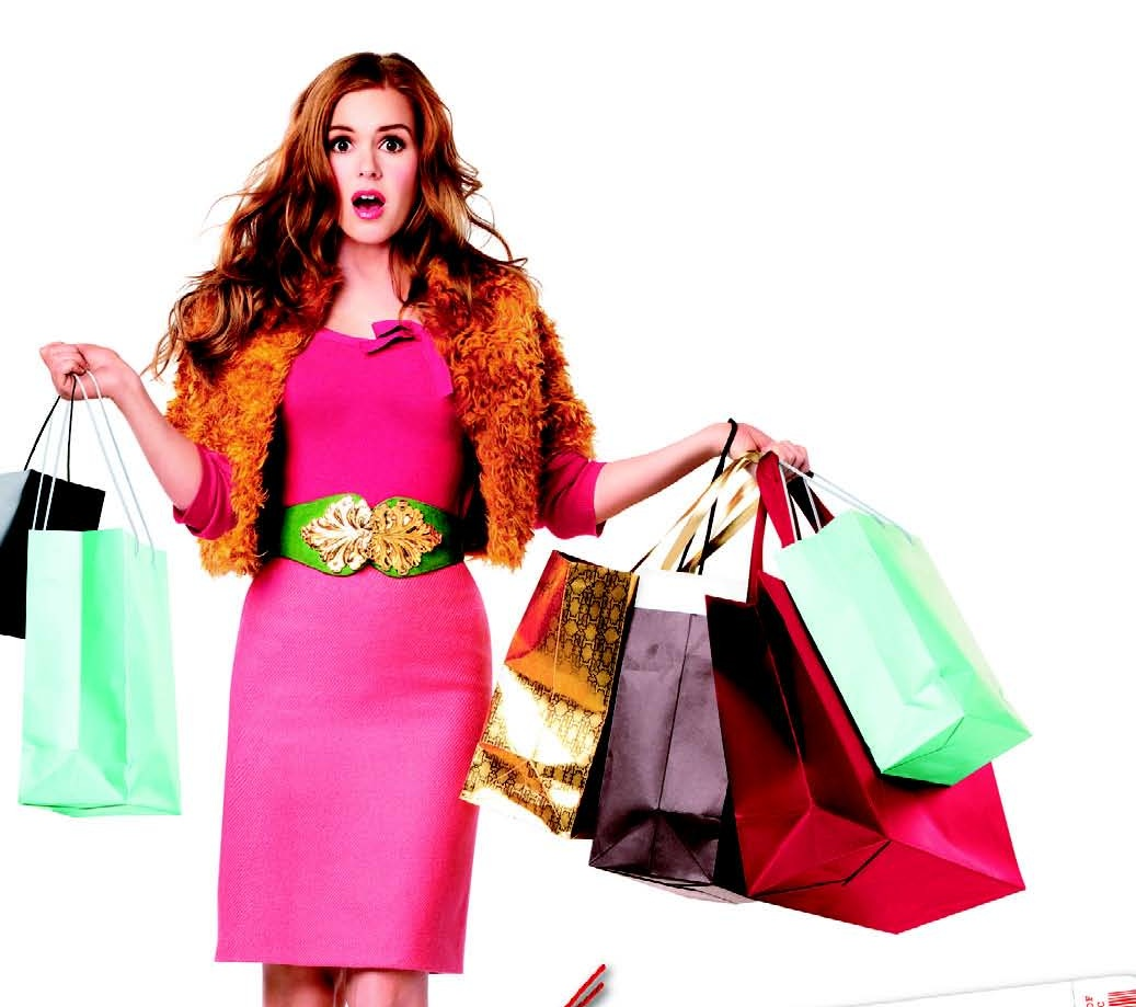 The best bargain online shopping sites all the frugal ladies for The best online shopping