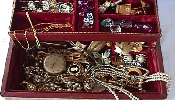 JewelryBox-Large