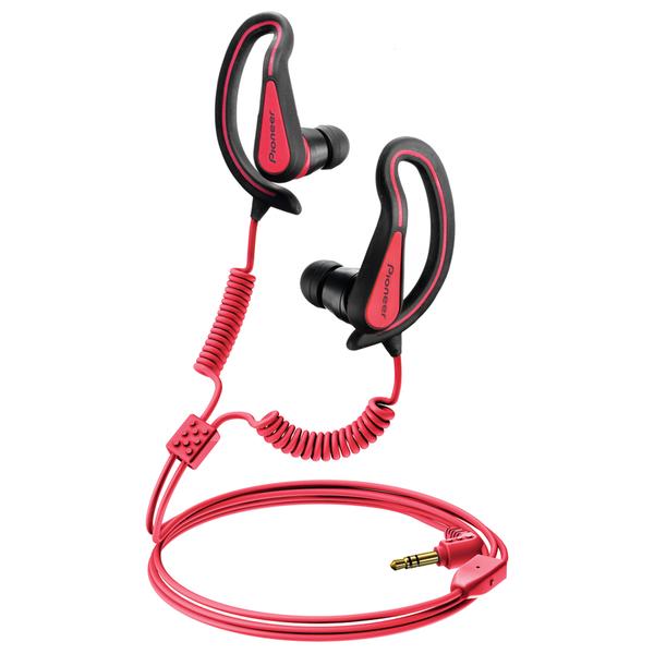 pioneerheadphones