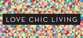 Love Chic Living