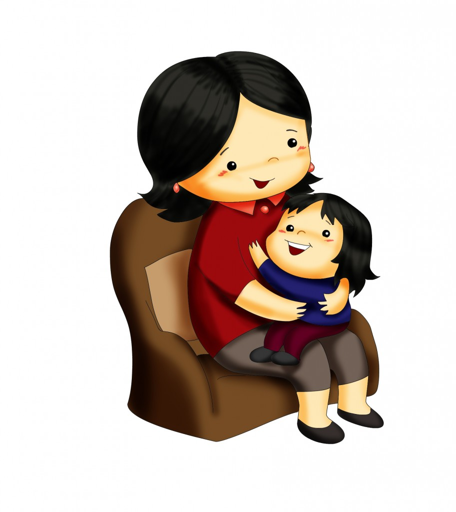 Life insurance protects your family financially if anything ever happens to you. Mine protects my parents and sisters.