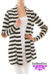 Patched_Stripe_Cardigan_Black_Endless_Envy_Boutique_1_1024x1024