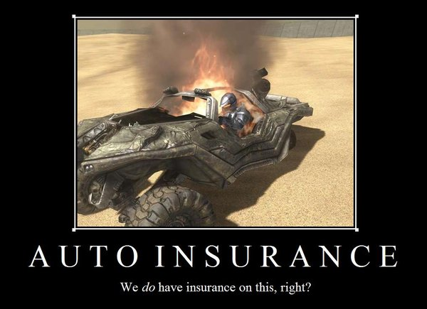 autoinsurancefunny