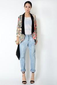 brittany-orienal-print-light-blazer
