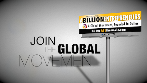 jointheglobal