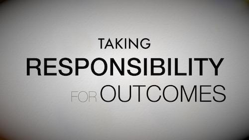 takingresponsibility
