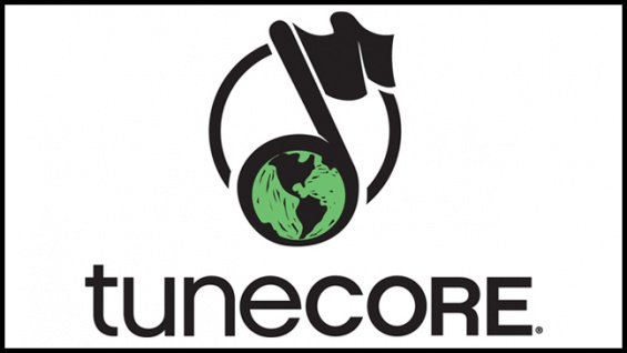 tunecore-logo-l (1)