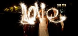 Wedding-With-Beautiful-Love-Image