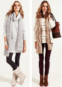 future-winter-clothing-trends-for-women