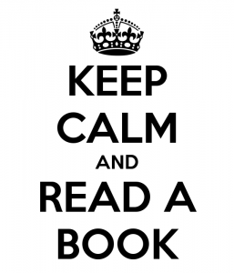 keep-calm-and-read-a-book-358