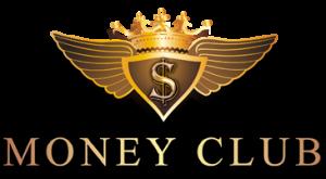Club Gold Casino Cash Out