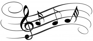 singing_8355-1