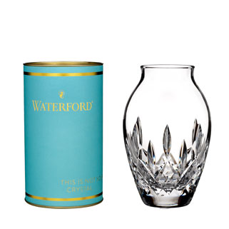 waterfordvase
