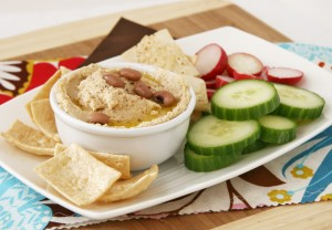 black-eyed-pea-hummus3