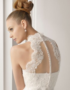 lace-back-wedding-dresses-14