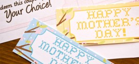 mothersdaycoupons3