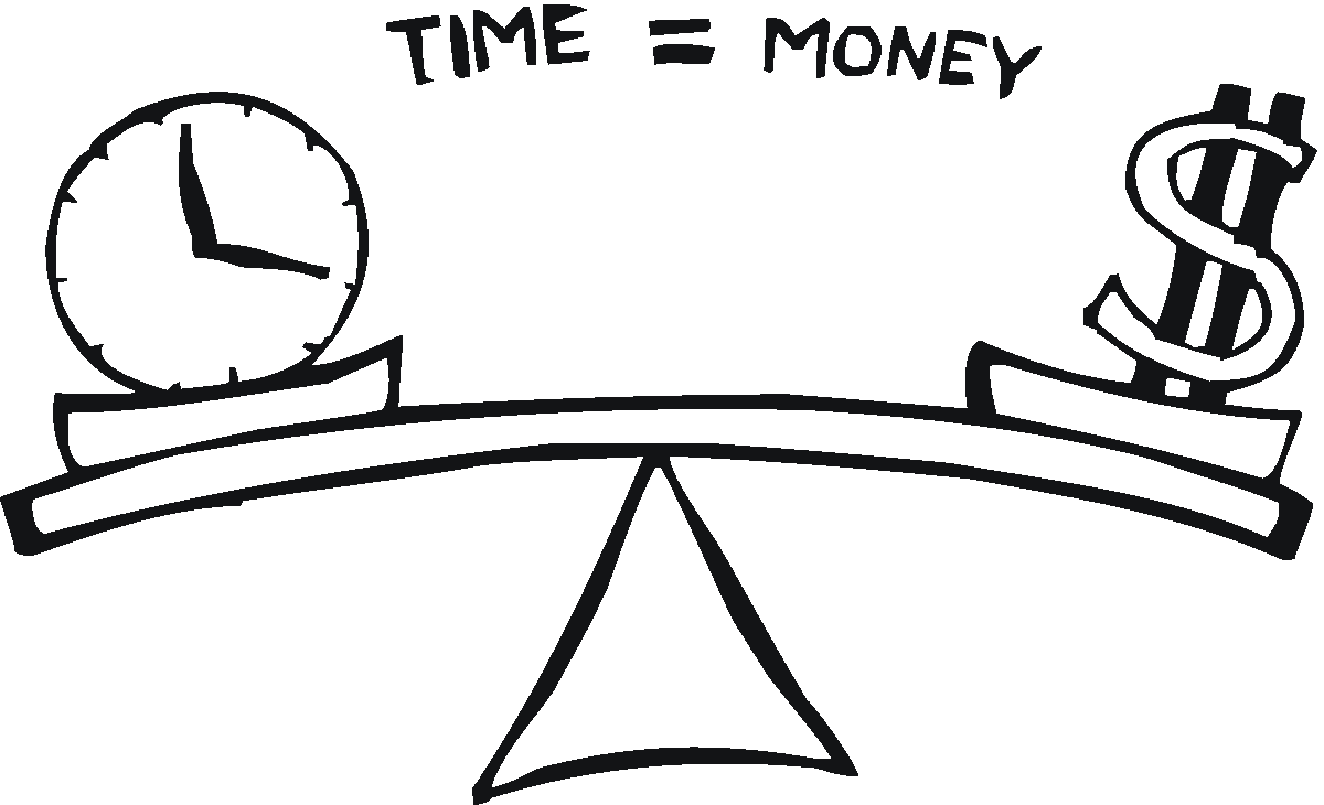 time-is-money1