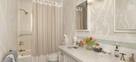 bathroom-curtains-915x732
