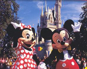 mickey%20and%20minnie%20mouse%20at%20orlando%20disney%20world