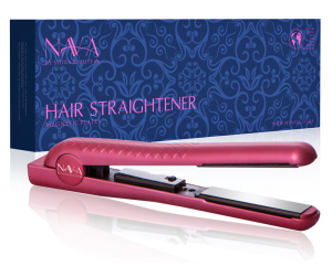 Nava-Straightener-Box