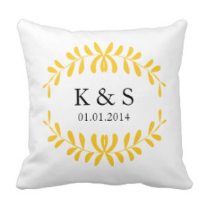 couples_monogram_pillow_yellow-rcc8367332d2e479c965f6999c73a692b_i5fqz_8byvr_324