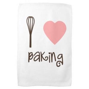 i_heart_baking_tea_towel-r8cad1f13f5d641988dac6591918349dc_2cf6l_8byvr_512