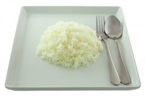 ricee