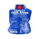 toilet-tank-bank