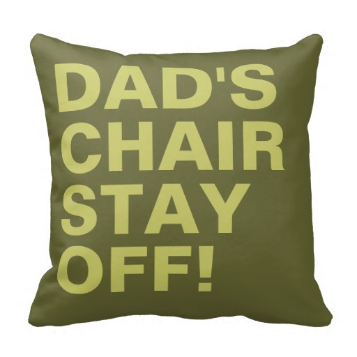 dads_chair_stay_off_funny_throw_pillows-ra875b8f0eef947ab90862b42c3a4fa5e_i5fqz_8byvr_512