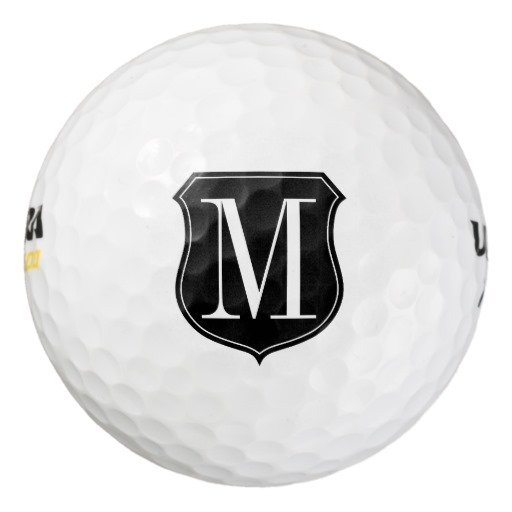 personalized_classy_monogrammed_golf_ball_set-r506ebe12e92745a38cd0c23581ab4c45_z16em_512