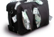 suitcase-full-of-money