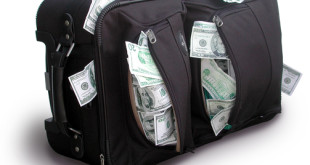 suitcase-full-of-money