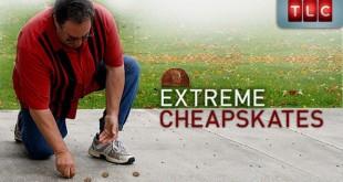 extreme-cheapskates
