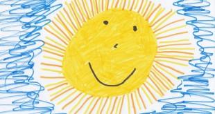 sundrawing