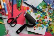 art-supplies-957576_1280