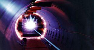laser-11646_960_720
