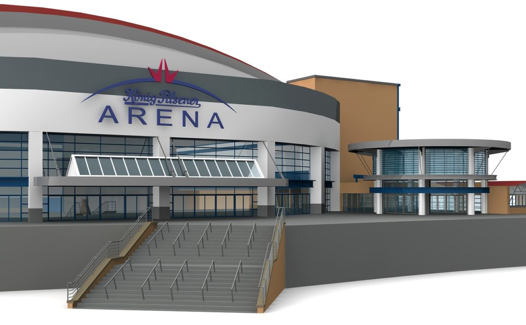 arena-1026950_1280