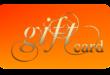coupon-883638_1280