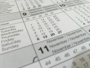 calendar-547619_640