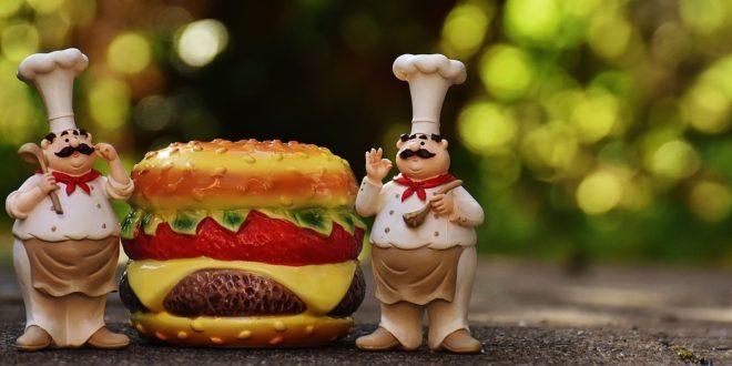 restaurant-chefs